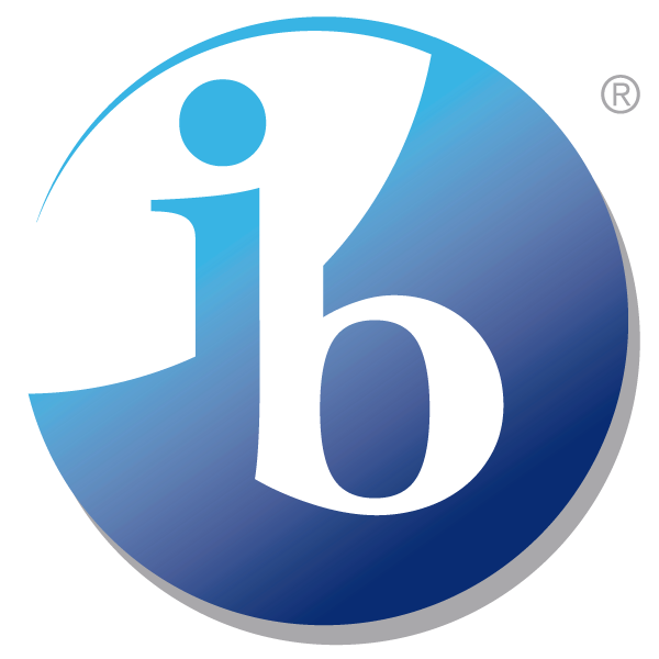 How to Prepare for the IB Examination?